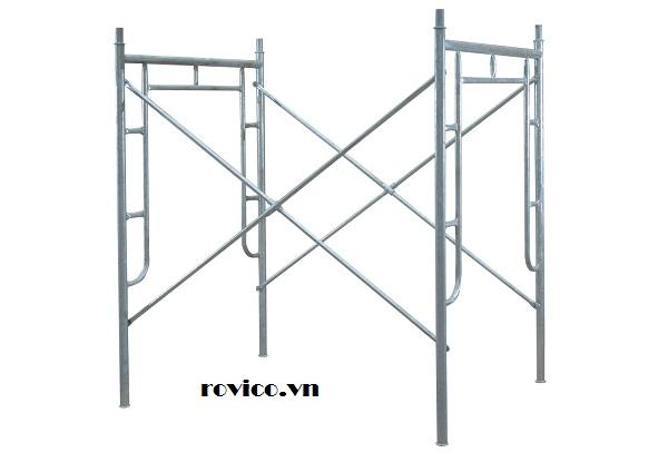 Nguyên tắc lúc đổ bê tông cột trong xây dựng